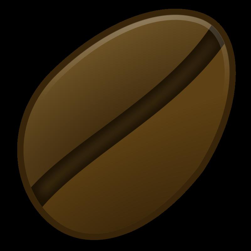 Bean clipart coffee bean bag Free Coffee Bean Images coffee%20bean%20bag%20clipart