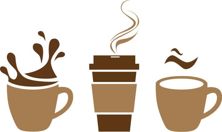 Beans clipart coffee cup Beans Coffee #Coffee org