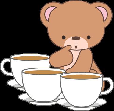 Bean clipart cute Coffee Coffee Coffee Coffee Cappucino