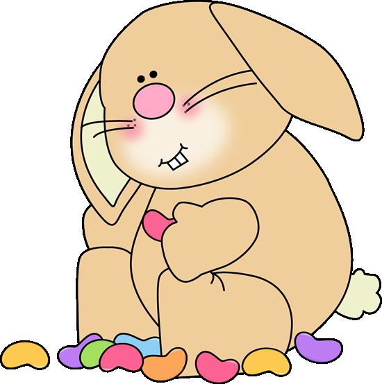 Bean clipart cute Clip ✿**✿*UY RICO*✿**✿* my graphics