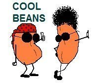 Beans clipart funny GLIG Community Fun The funny
