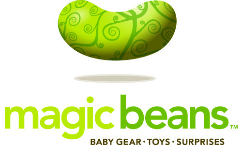 Bean clipart magic bean That Girl Posted Magical Beans
