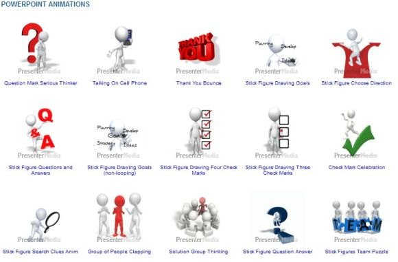 Bean clipart powerpoint free download  free Powerpoint Clipart Powerpoint