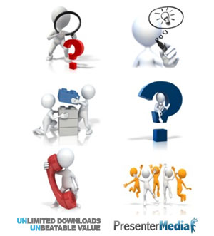 Bean clipart powerpoint free download Free Art Clipart Clipart