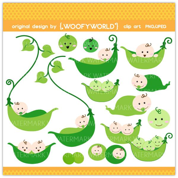 Beans clipart sweet pea Sweet best on Find and