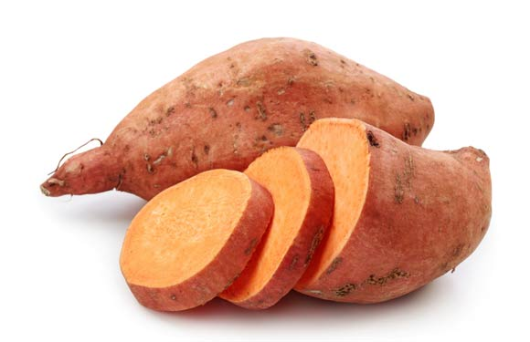 Bean clipart sweet potato After To To Foods Eat