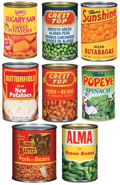 Bean clipart tin bean Canned food Search collection beans