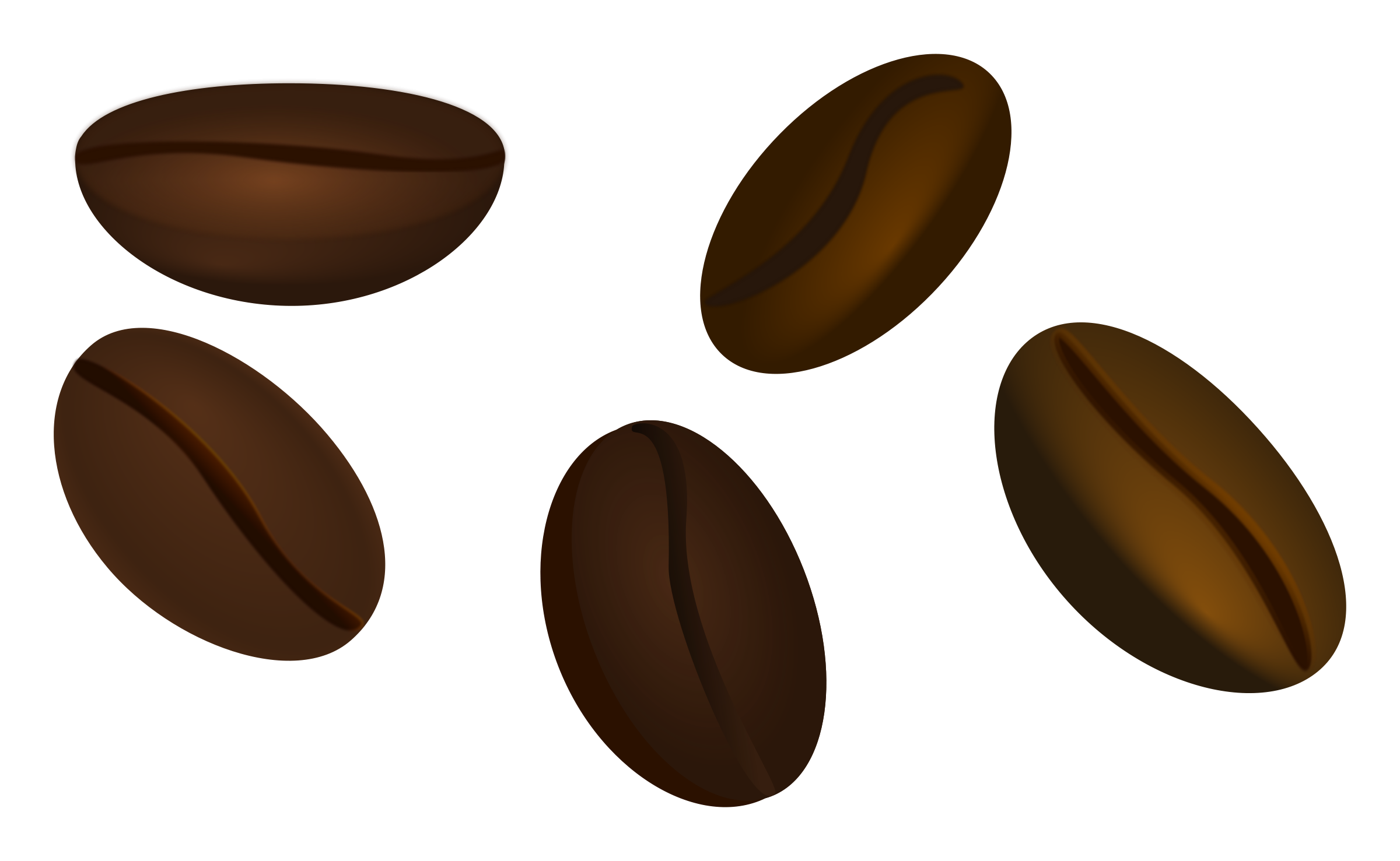 Cacao clipart Clipart Clipart Coffee Free coffee%20beans%20clipart