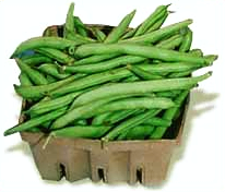 Beans clipart green vegetable Pages Free Vegetable Domain Clipart
