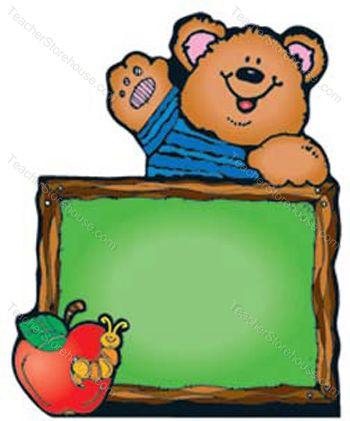 Bear clipart carson dellosa Bear dellosa Carson clipart Weather