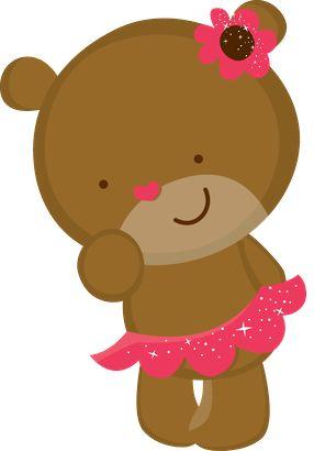 Bear clipart nose Best Clipart osos Pinterest on
