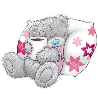 Bear clipart nose And #bear images #metoyou best