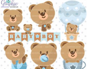 Bear clipart real baby Bear Clipart 75%OFF clipart Kawaii