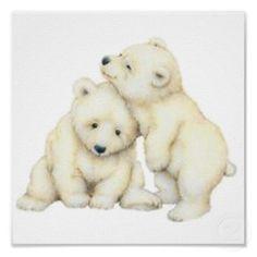 Drawn polar  bear bear cub Wallpapers Bear cellphones AND :