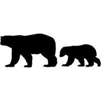 Bear Cub clipart momma Mom maybe me like all