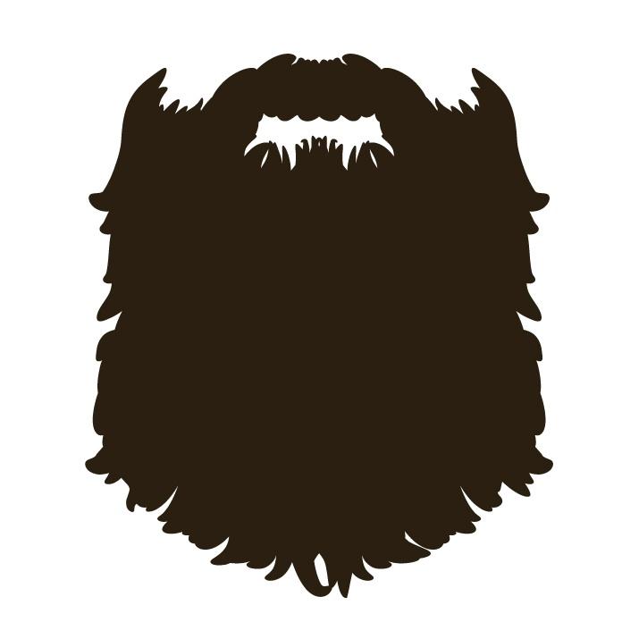 Beard clipart Art Clipart Cute 2 com