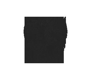 Beard clipart Pictures Beard Beard 2 Clipart