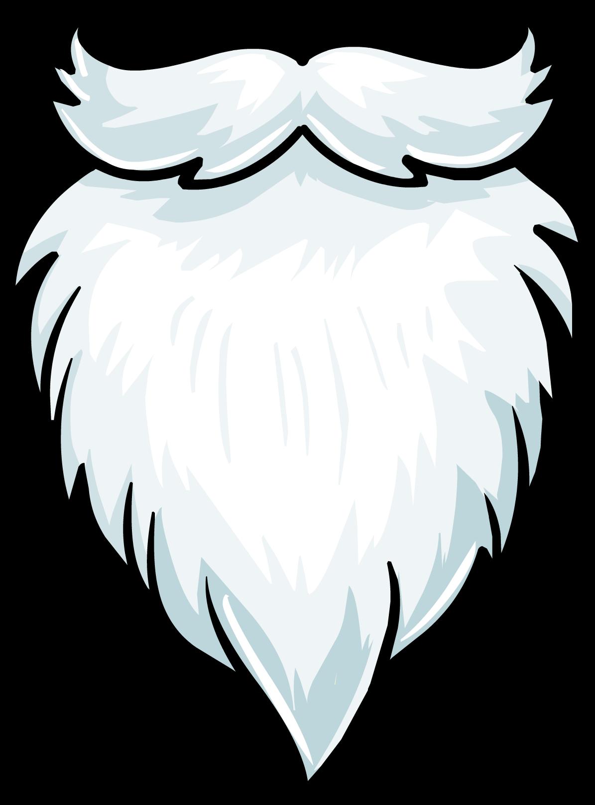 Beard clipart bearded man Dir/69c Seven Four content/blogs Beards