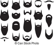 Beard clipart islamic 069 and and Beard Photos