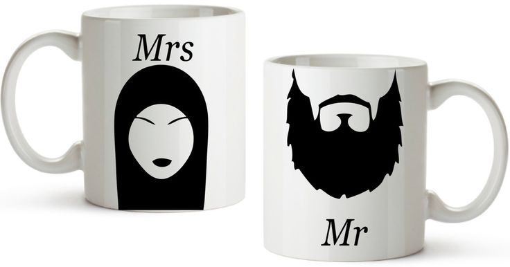 Beard clipart islamic Google beards muslim Search without