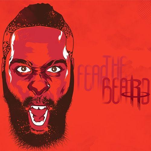 Fear on 95 Rockets in