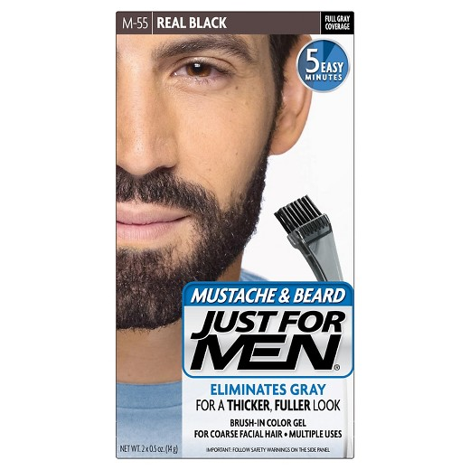 Beard clipart just hair : Beard Hair For Just