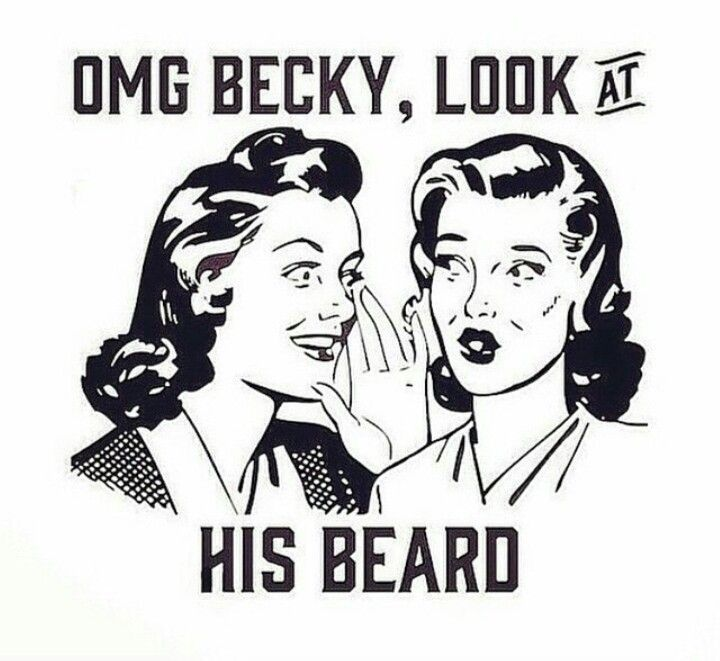 Beard clipart just hair Images HairCuts Pinterest with Twaggies