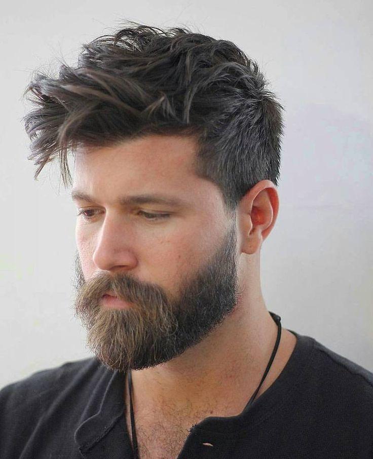 Beard clipart just hair Trimming beard ideas Pinterest Hairstyle