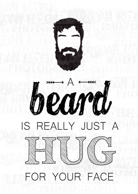 Beard clipart lumberjack beard #5