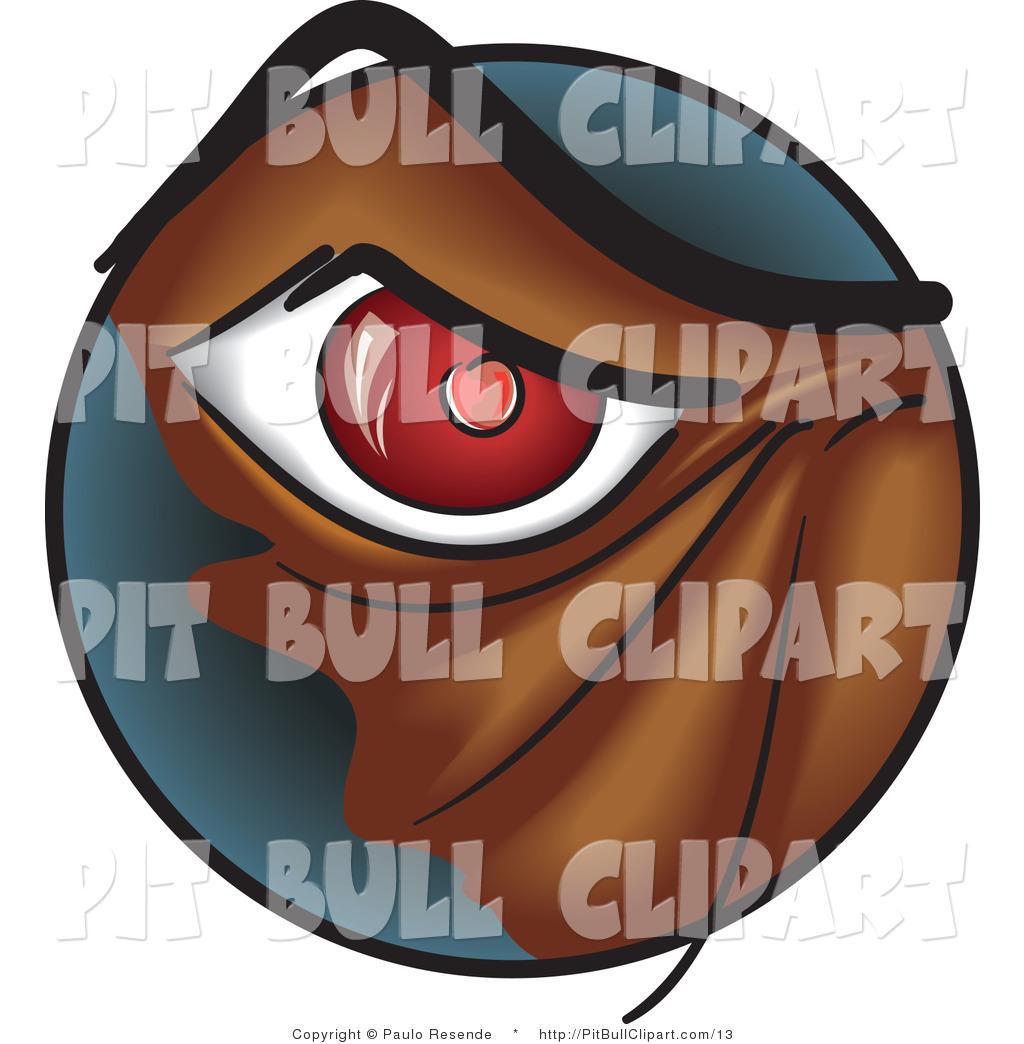 Beast clipart bull Art of Resende #13 a