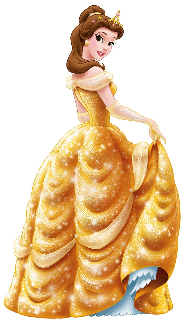 Beast clipart disney belle Belle Pin and more Belle