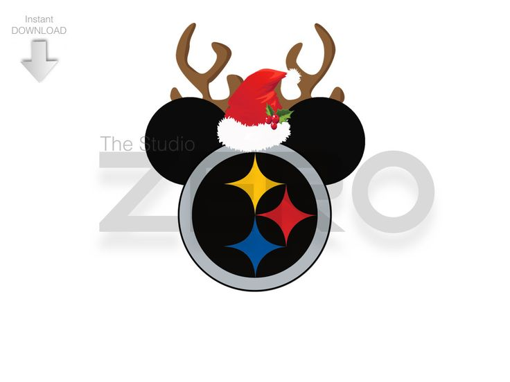 Beast clipart football PNG 15 Mirror Beast and