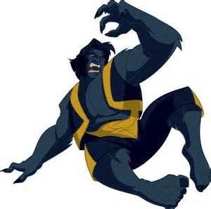 Beast clipart marvel Pinterest Images best beast 250