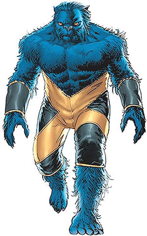Beast clipart marvel  Comics Men Adνеrtisеmеnt X
