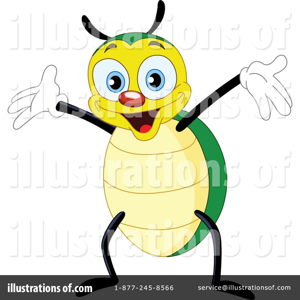 Beatle clipart Illustration Illustration Beetle #99032 Royalty