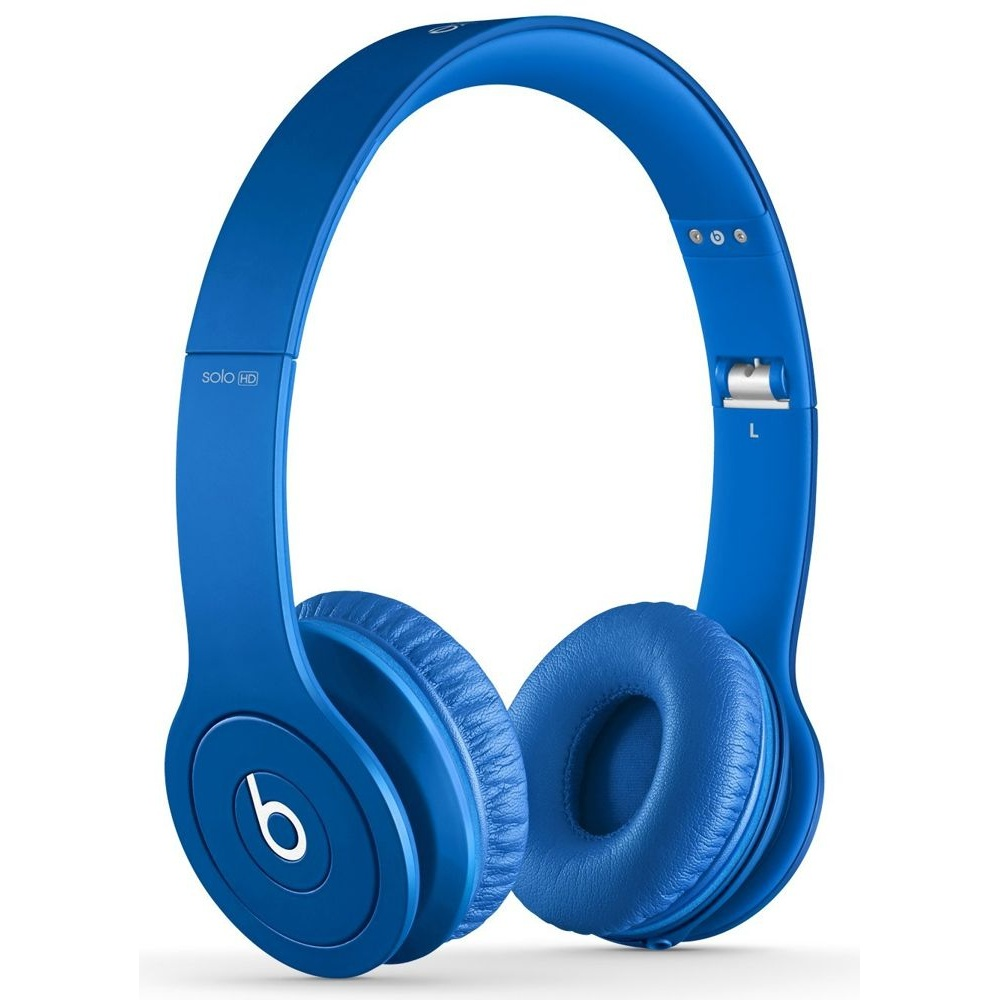 Beats clipart dj light Collection Beats Dre Buy Solo