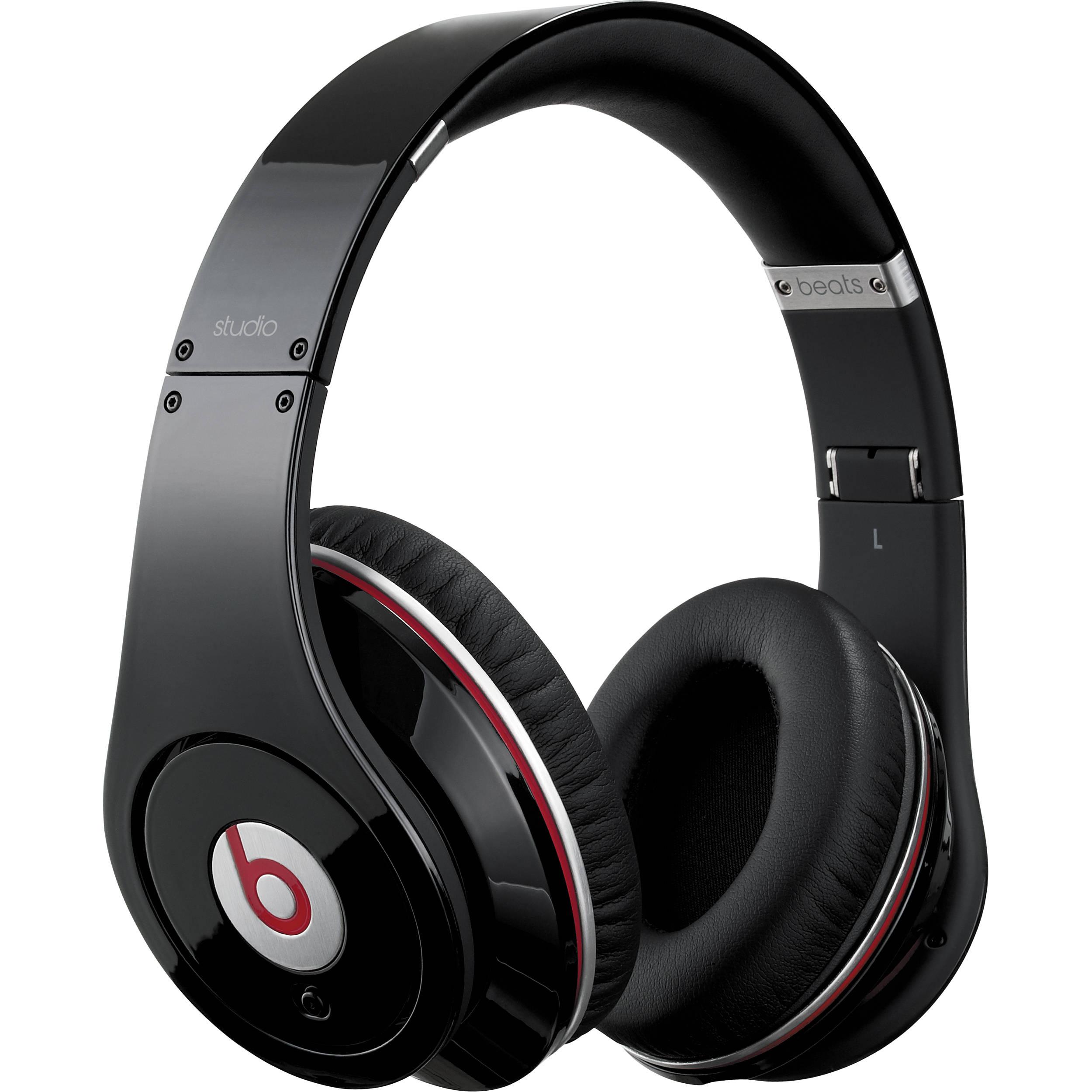 Beats clipart Dr Definition Studio by Dre