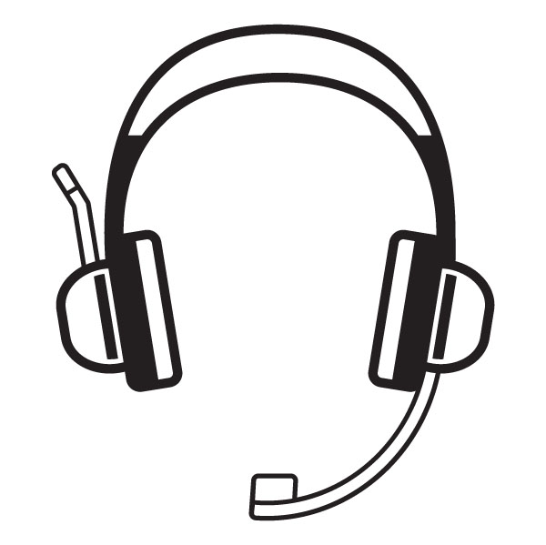 Headphone clipart tape player Beats clipart headphone clipart collection