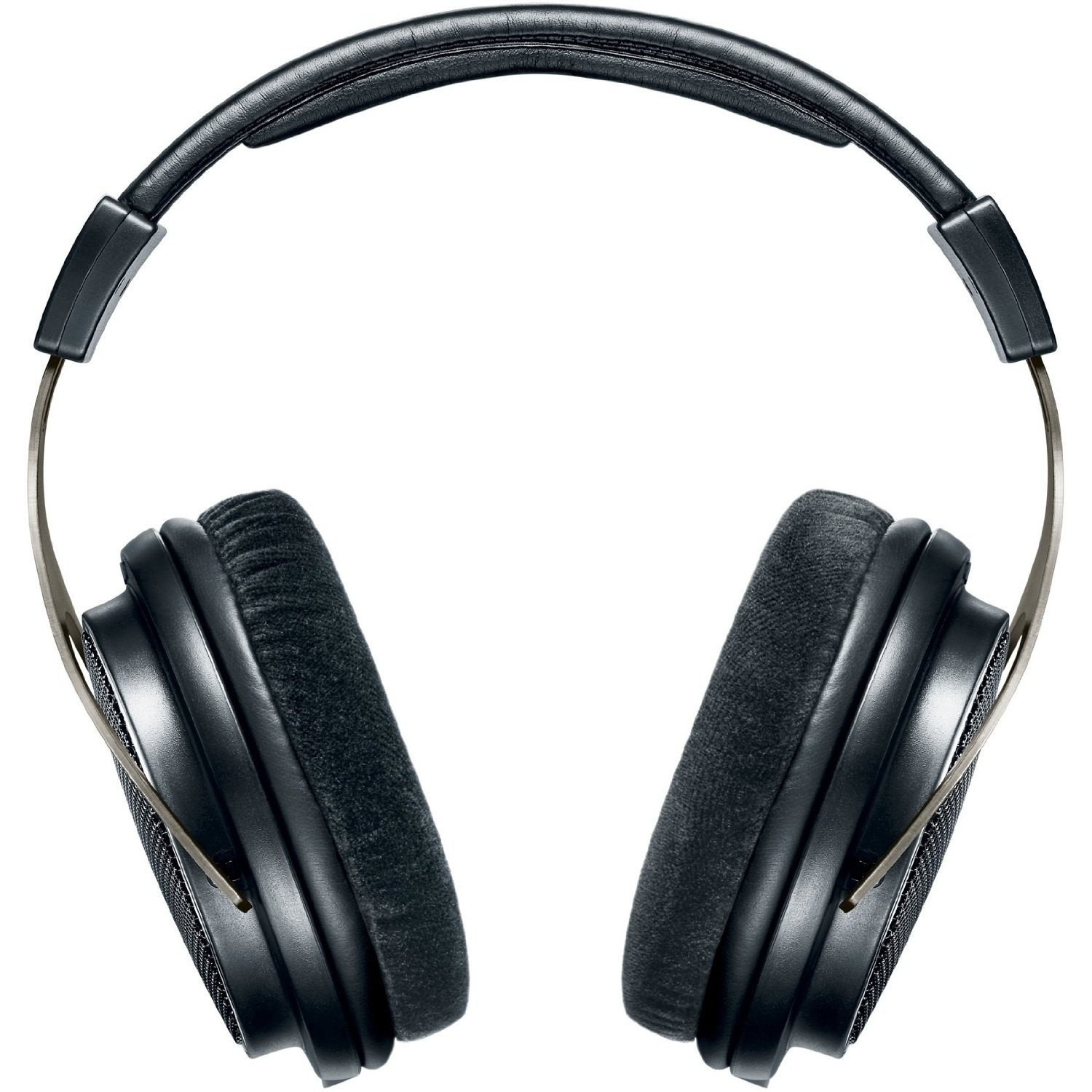 Audio clipart dj headphone #4