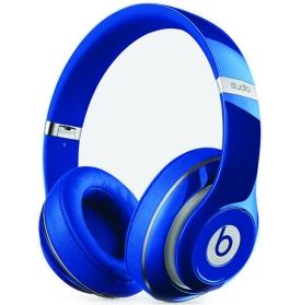 Beats clipart On Download Art Clipart Clip