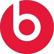 Beats clipart 1 Art (Page Dre arts