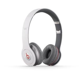 Beats clipart Beats On clipart Beats collection