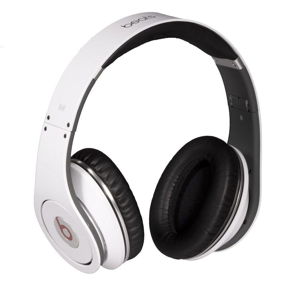 Beats clipart Ear Dre Over Beats Canceling