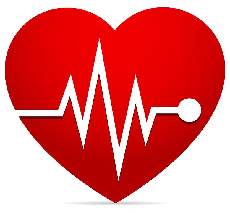 Beats clipart beating heart Beat Art Clipart Art Clip