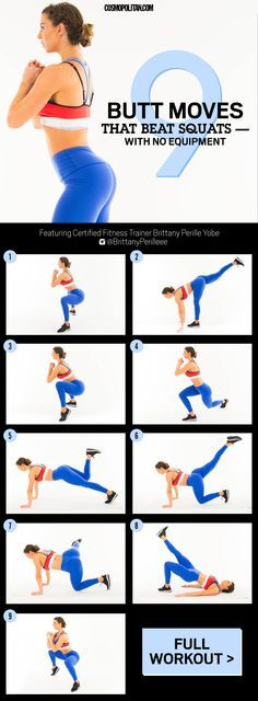 Beats clipart cardiorespiratory fitness  Barbell That exercises images