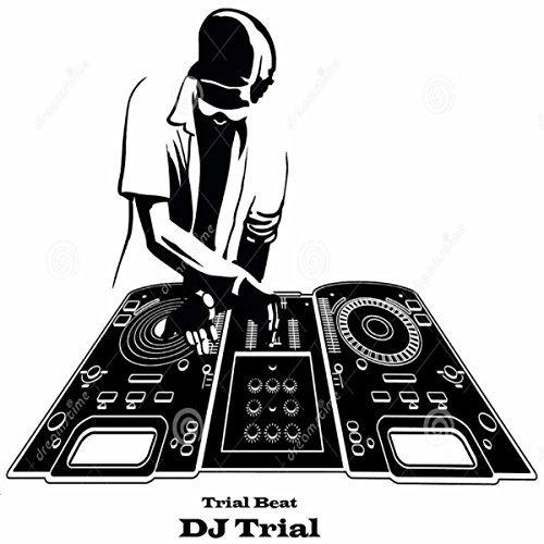 Beats clipart disc jockey Com: Beat: MP3 DJ