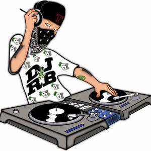 Beats clipart disc jockey Blaze Blaze SCHOOL mix Break