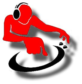 Beats clipart disc jockey #eBay 266 check Pinterest on