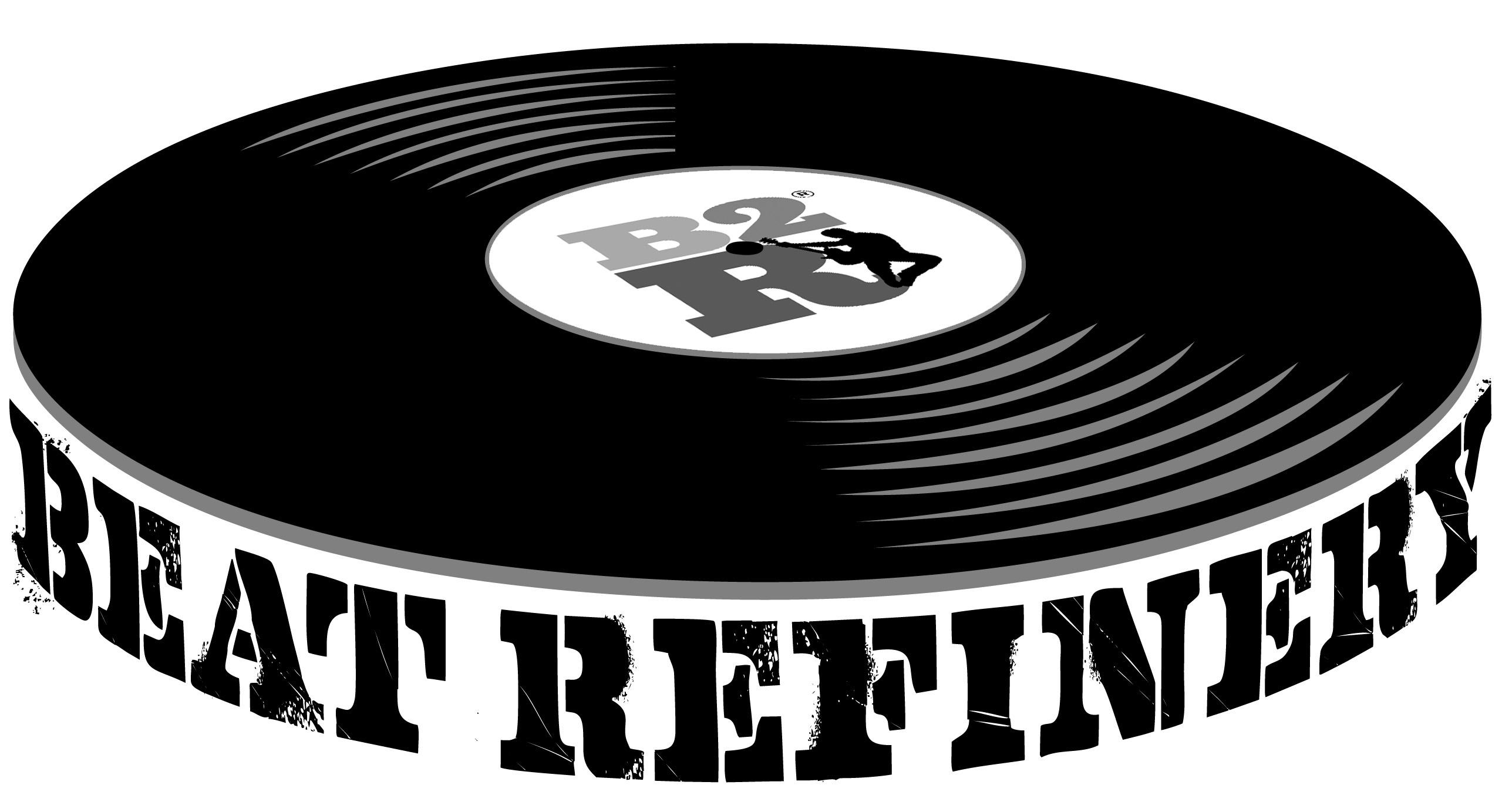 Beats clipart dj dance party GO WEBSITE! NEW WWW THE