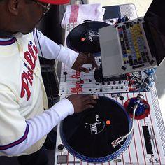 Beats clipart dj decks & TECHNICS JAZZY hip PIONEER